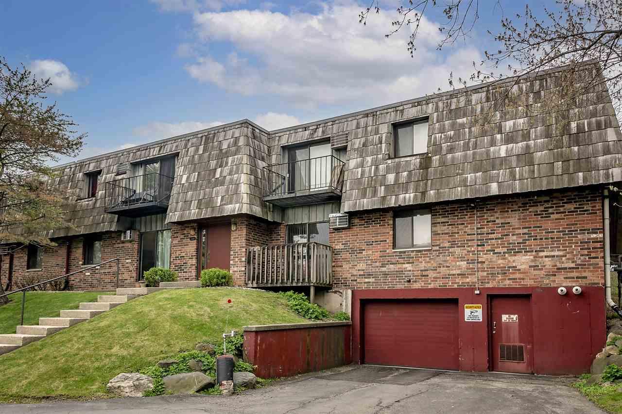 1509 Martin St, MADISON, Wisconsin 53713, 1 Bedroom Bedrooms, ,1 BathroomBathrooms,Condominium,For Sale,1509 Martin St,1906998