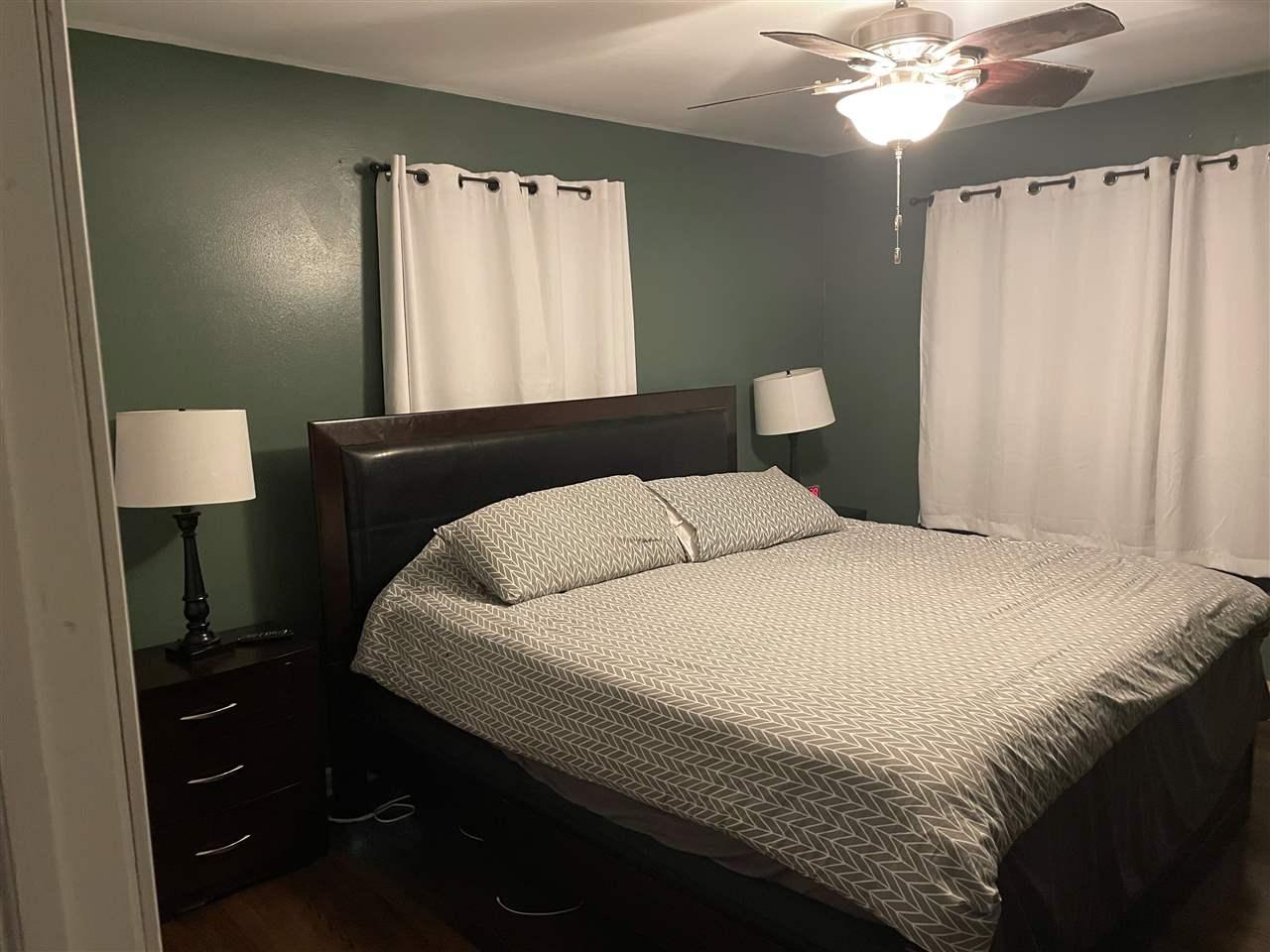 1443 Buena Vista Dr, Sun Prairie, Wisconsin 53590, 4 Bedrooms Bedrooms, ,2 BathroomsBathrooms,Single Family,For Sale,1443 Buena Vista Dr,1,1907379