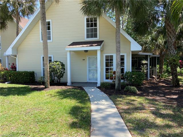 4210 Ute CT, ESTERO, Florida 33928, 2 Bedrooms Bedrooms, ,2 BathroomsBathrooms,Condominium,For Sale,4210 Ute CT,2,221030212