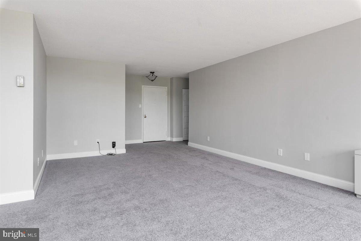 6100 WESTCHESTER PARK DRIVE, College Park, Maryland 20740, 3 Bedrooms Bedrooms, ,2 BathroomsBathrooms,Condominium,For Sale,6100 WESTCHESTER PARK DRIVE,MDPG603338