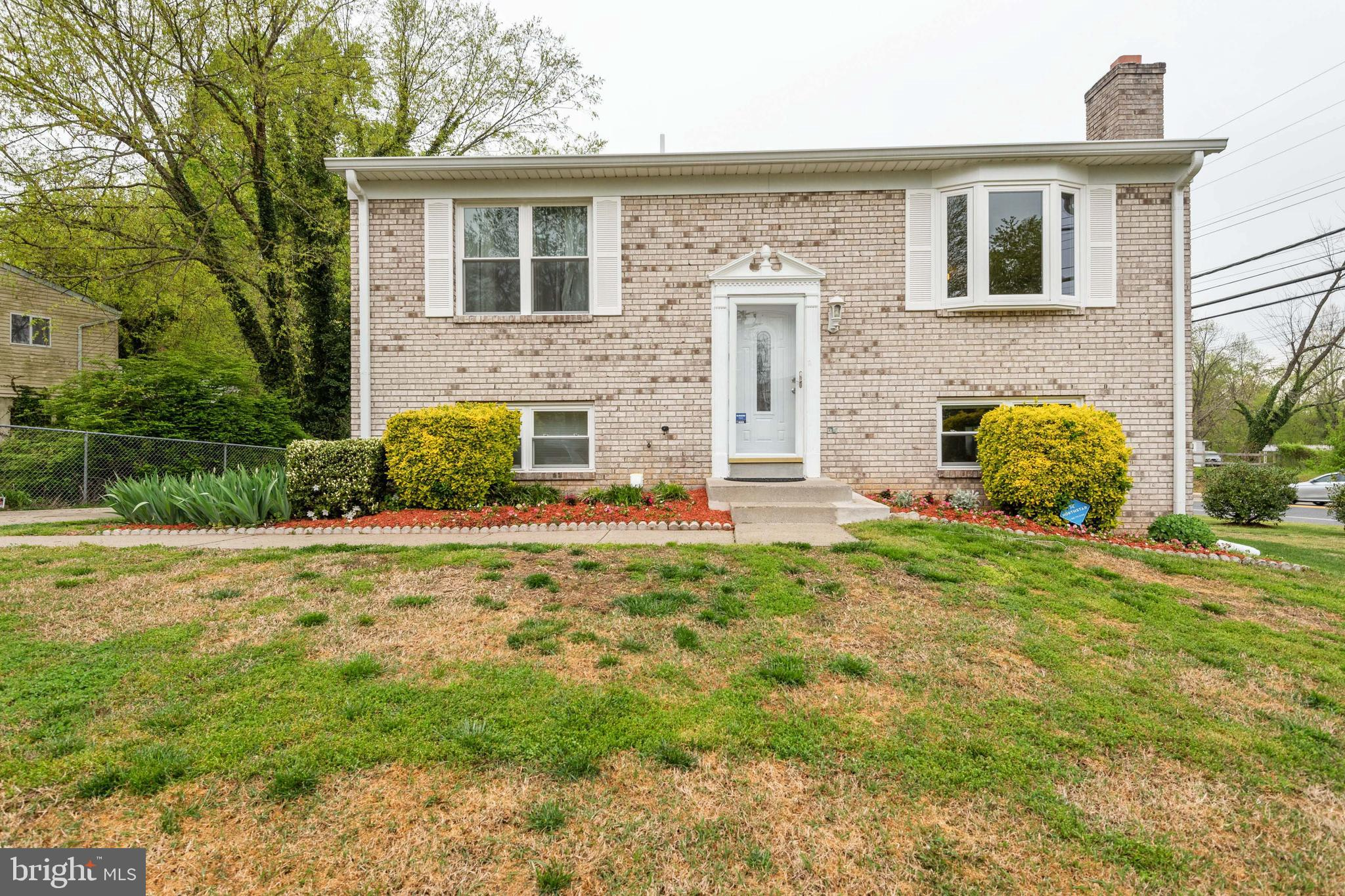 14101 SPRING BRANCH DRIVE, UPPER MARLBORO, Maryland 20772, 3 Bedrooms Bedrooms, ,2 BathroomsBathrooms,Single Family,For Sale,14101 SPRING BRANCH DRIVE,MDPG601856