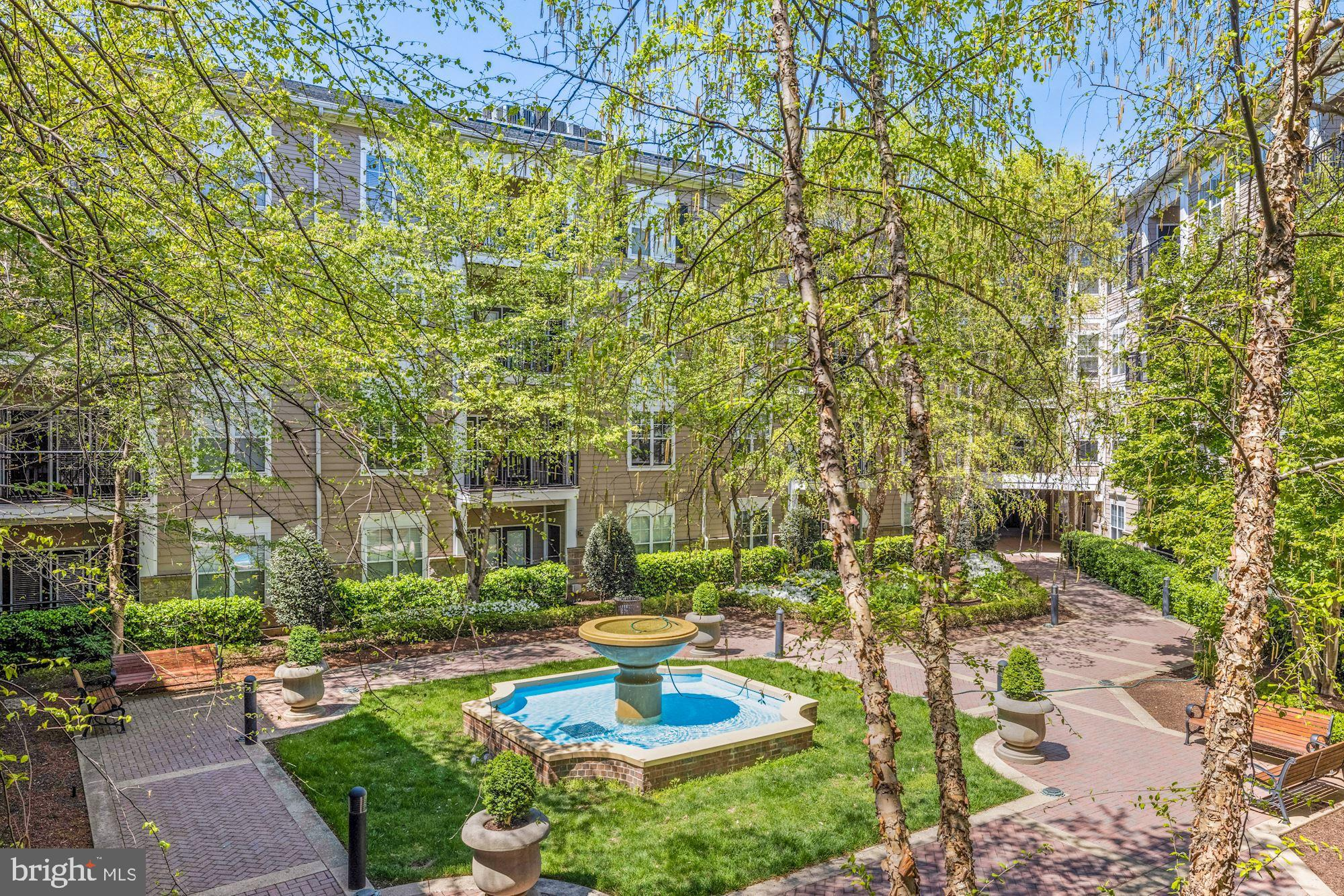 501 HUNGERFORD DRIVE, ROCKVILLE, Maryland 20850, 1 Bedroom Bedrooms, ,1 BathroomBathrooms,Condominium,For Sale,501 HUNGERFORD DRIVE,MDMC754752