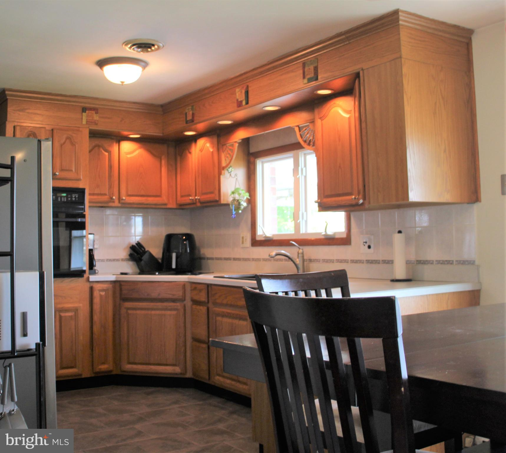 4119 KAHLSTON ROAD, BALTIMORE, Maryland 21236, 2 Bedrooms Bedrooms, ,2 BathroomsBathrooms,Single Family,For Sale,4119 KAHLSTON ROAD,MDBC526708