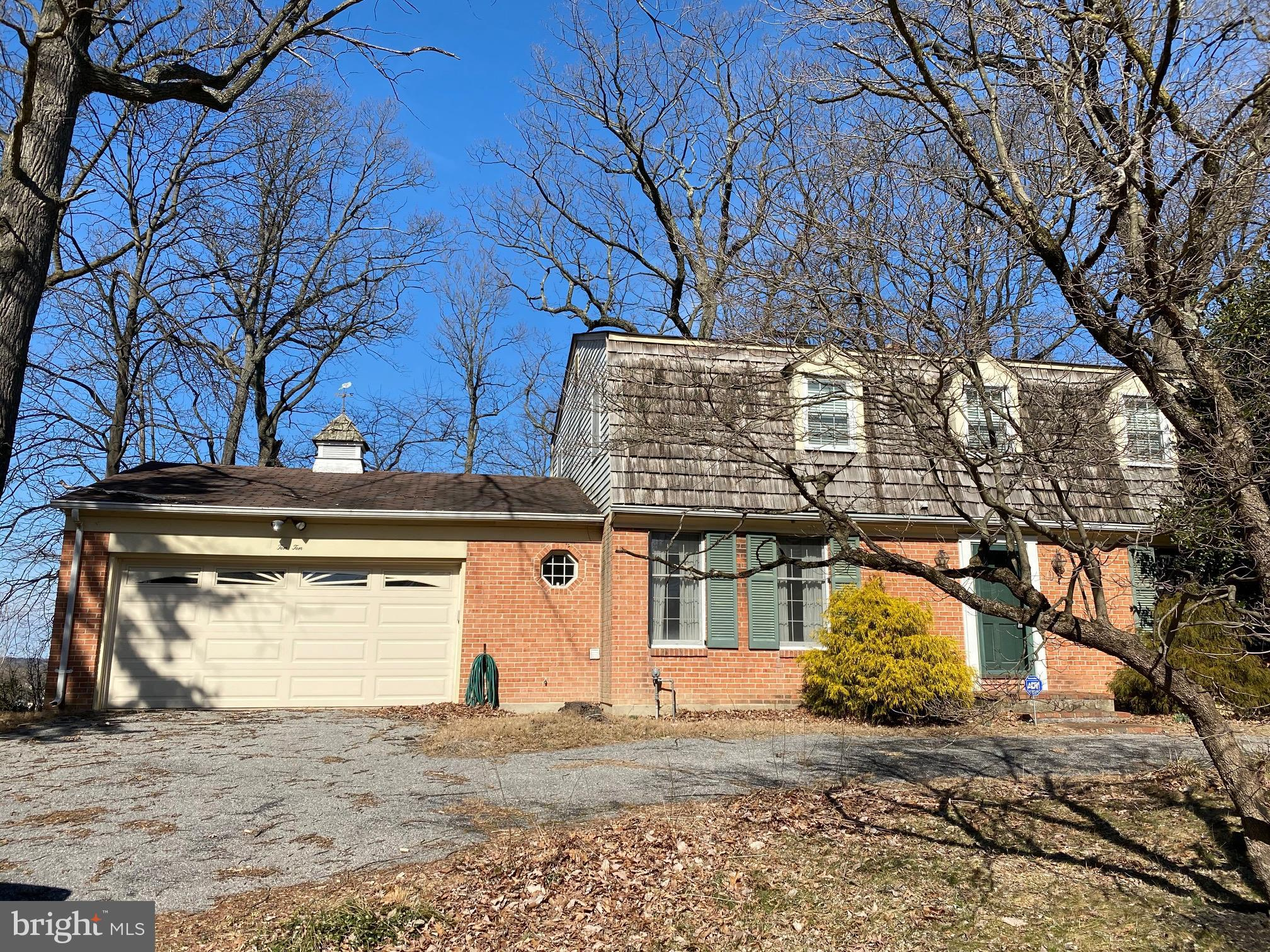 1010 W JOPPA ROAD, TOWSON, Maryland 21204, 4 Bedrooms Bedrooms, ,3 BathroomsBathrooms,Single Family,For Sale,1010 W JOPPA ROAD,MDBC522026