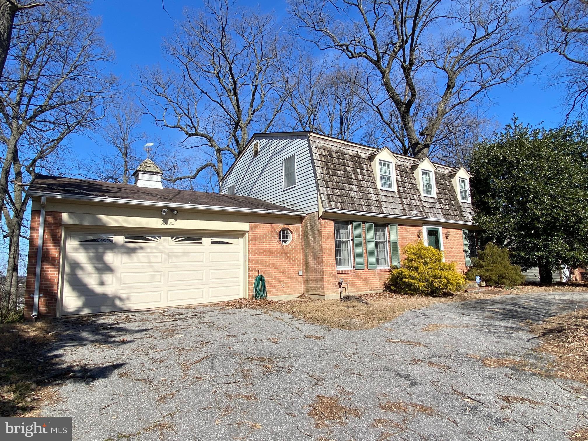1010 W JOPPA ROAD, TOWSON, Maryland 21204, 4 Bedrooms Bedrooms, ,3 BathroomsBathrooms,Single Family,For Sale,1010 W JOPPA ROAD,MDBC522026