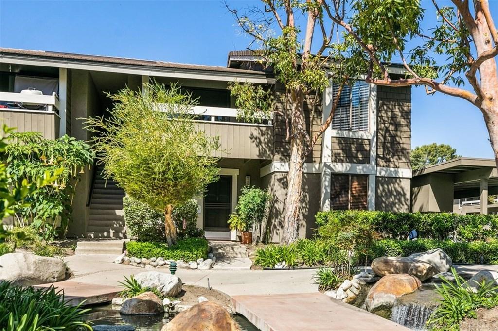 84 Streamwood, Irvine, California 92620, 2 Bedrooms Bedrooms, ,1 BathroomBathrooms,Condominium,For Sale,84 Streamwood,1,OC21083861