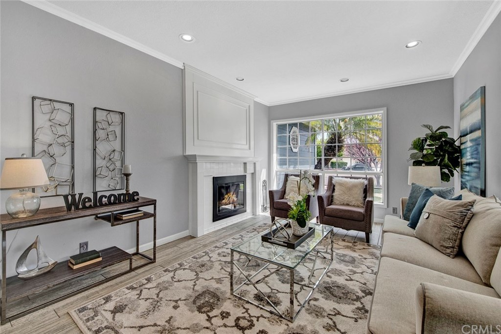 14501 Westfall Road, Tustin, California 92780, 5 Bedrooms Bedrooms, ,4 BathroomsBathrooms,Single Family,For Sale,14501 Westfall Road,2,OC21070339