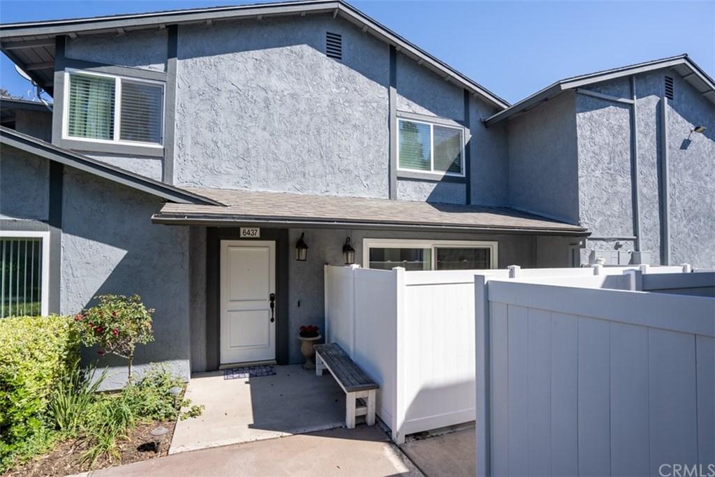 6437 Pepper Hill Drive, Yorba Linda, California 92886, 3 Bedrooms Bedrooms, ,3 BathroomsBathrooms,Condominium,For Sale,6437 Pepper Hill Drive,PW21076343