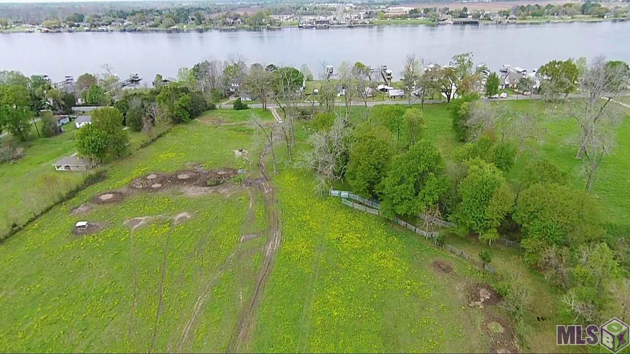 9504 ISLAND RD, Ventress, Louisiana 70760, ,Lots And Land,For Sale,9504 ISLAND RD,201107787