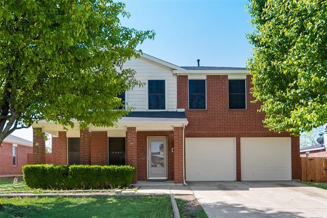 4518 Quail Run Road, Sherman, Texas 75092, 4 Bedrooms Bedrooms, ,3 BathroomsBathrooms,Single Family,For Sale,4518 Quail Run Road,2,14561233