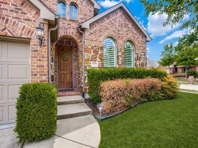 825 Max Drive, McKinney, Texas 75069, 4 Bedrooms Bedrooms, ,3 BathroomsBathrooms,Single Family,For Sale,825 Max Drive,2,14559793
