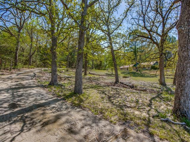 7164 State Highway 56, Sherman, Texas 75090, 3 Bedrooms Bedrooms, ,2 BathroomsBathrooms,Single Family,For Sale,7164 State Highway 56,1,14554928