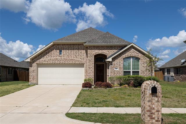 4606 Amesbury, Sherman, Texas 75092, 3 Bedrooms Bedrooms, ,2 BathroomsBathrooms,Single Family,For Sale,4606 Amesbury,1,14559277