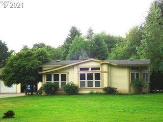 24810 NE 92 AVE, Battle Ground, Washington 98604, 3 Bedrooms Bedrooms, ,4 BathroomsBathrooms,Residential,For Sale,24810 NE 92 AVE,1,21563465