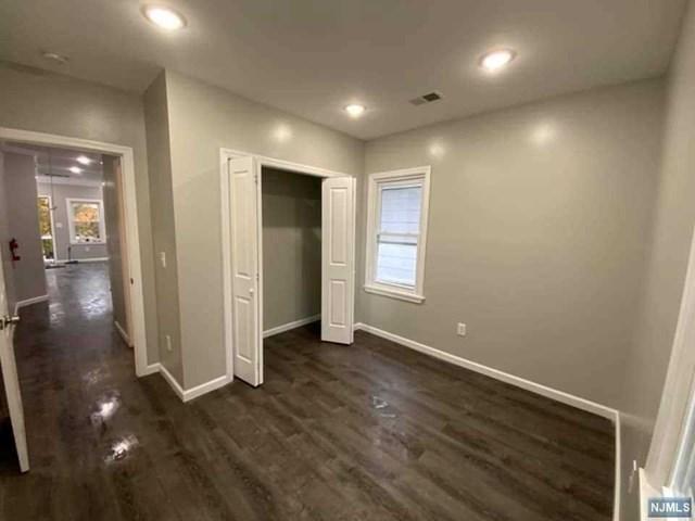 149 Zabriskie Street, Jersey City, New Jersey 07307, 1 Bedroom Bedrooms, ,1 BathroomBathrooms,Condominium,For Sale,149 Zabriskie Street,21015195