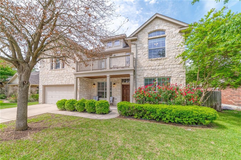 2404 Mancuso BND, Cedar Park, Texas 78613, 5 Bedrooms Bedrooms, ,3 BathroomsBathrooms,Single Family,For Sale,2404 Mancuso BND,3716867