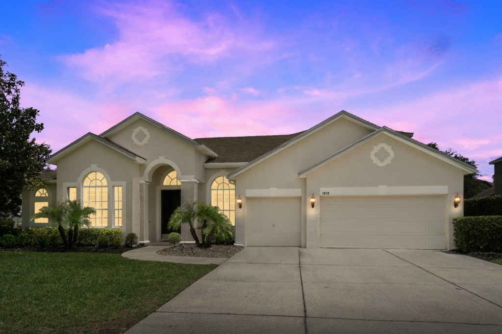 19119 Larchmont, ODESSA, Florida 33556, 5 Bedrooms Bedrooms, ,4 BathroomsBathrooms,Single Family,For Sale,19119 Larchmont,2,T3301383