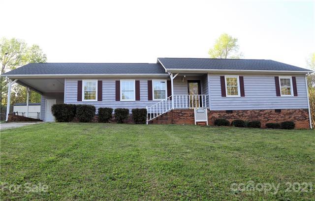 1310 Creekview Drive, Gastonia, North Carolina 28052, ,Single Family,For Sale,1310 Creekview Drive,3703143
