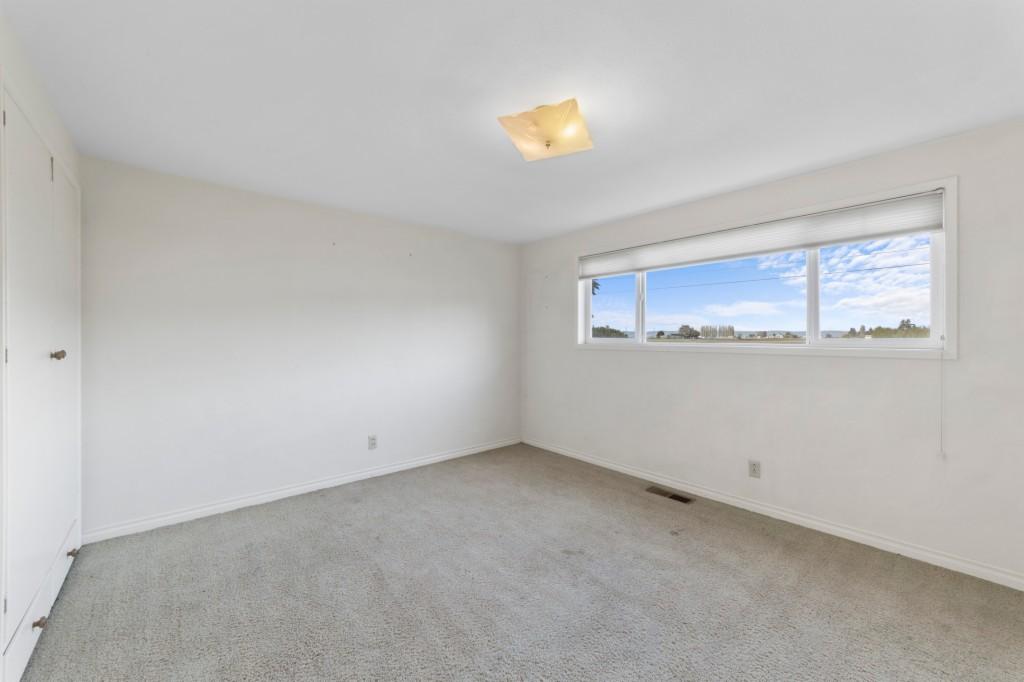 13775 Bradshaw Rd, Mount Vernon, Washington 98273, 3 Bedrooms Bedrooms, ,2 BathroomsBathrooms,Single Family,For Sale,13775 Bradshaw Rd,2,1762910