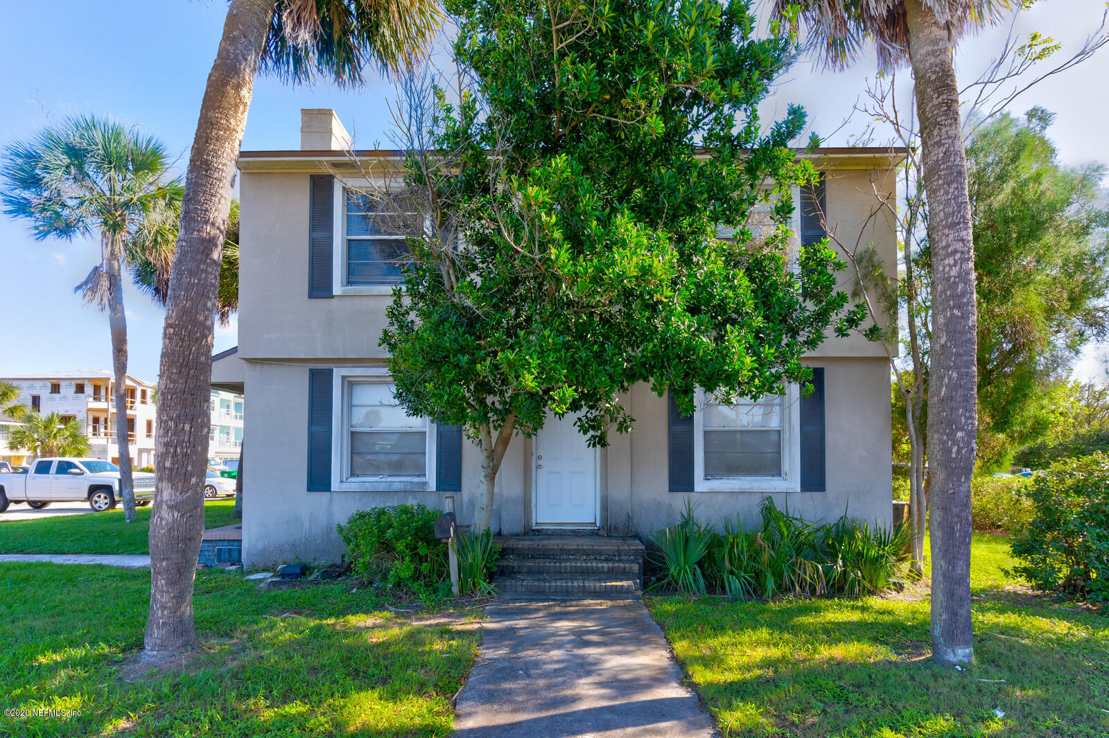 230 12TH AVE N, JACKSONVILLE BEACH, Florida 32250, 6 Bedrooms Bedrooms, ,4 BathroomsBathrooms,Residential,For Sale,230 12TH AVE N,2,1084092