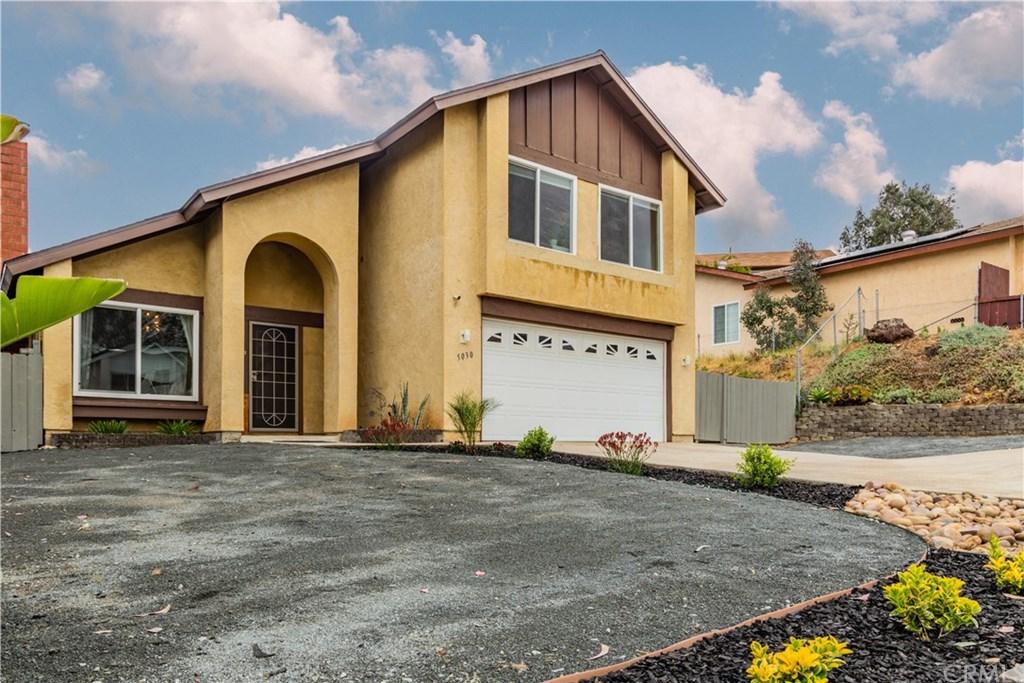 5030 Laurel Street, San Diego, California 92105, 4 Bedrooms Bedrooms, ,3 BathroomsBathrooms,Single Family,For Sale,5030 Laurel Street,2,SW21088829
