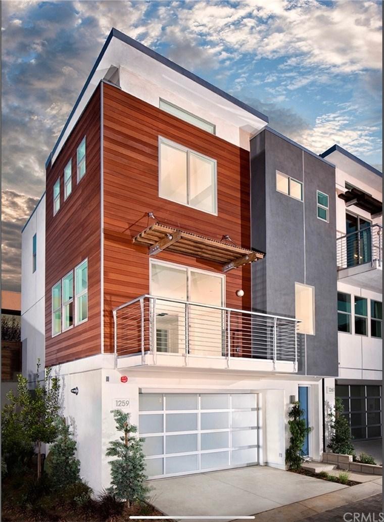 1259 Westreef, Costa Mesa, California 92627, 3 Bedrooms Bedrooms, ,4 BathroomsBathrooms,Single Family,For Sale,1259 Westreef,3,OC21072827