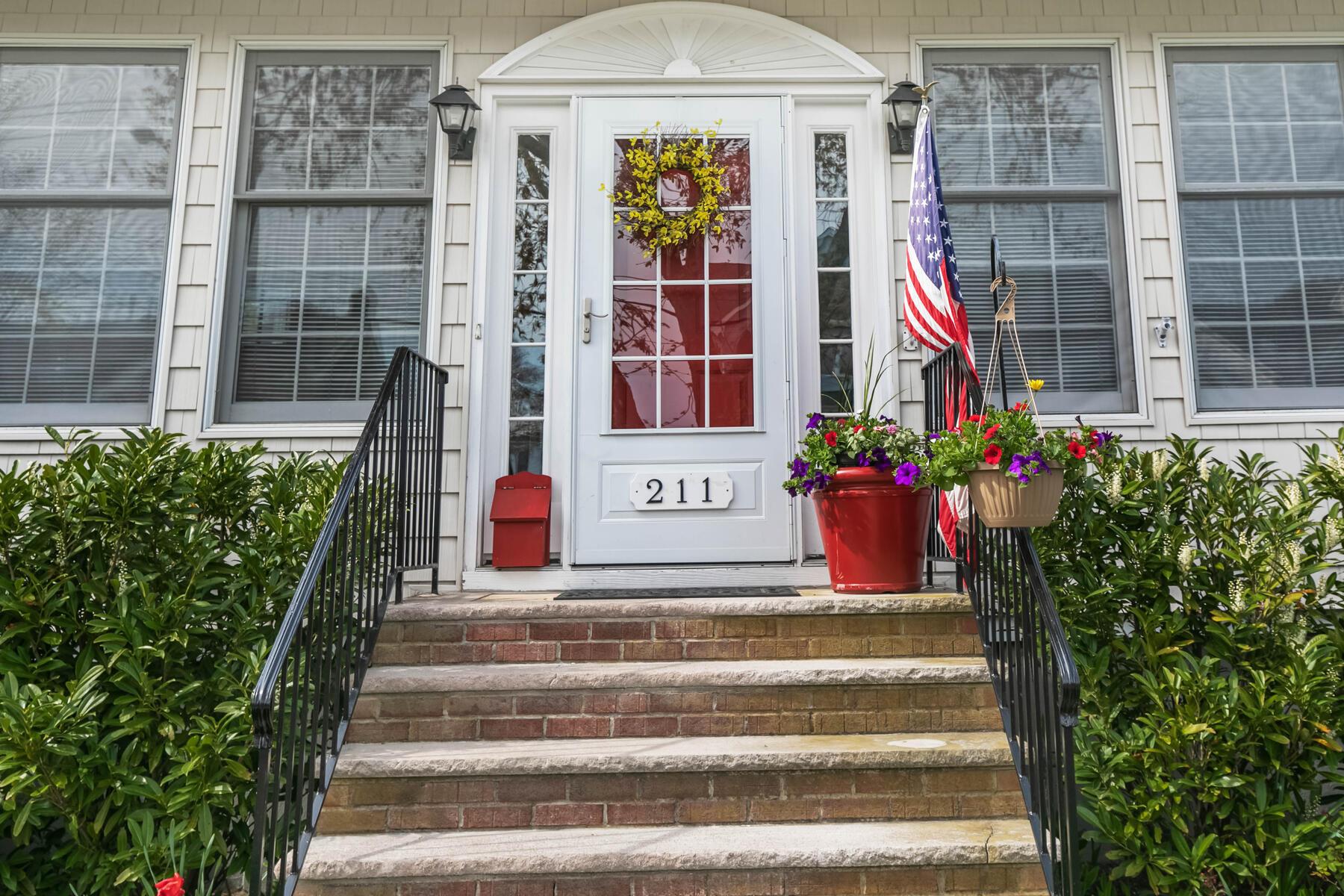 211 Atlantic Avenue, Point Pleasant Beach, New Jersey 08742, 5 Bedrooms Bedrooms, ,3 BathroomsBathrooms,Single Family,For Sale,211 Atlantic Avenue,2,22113165