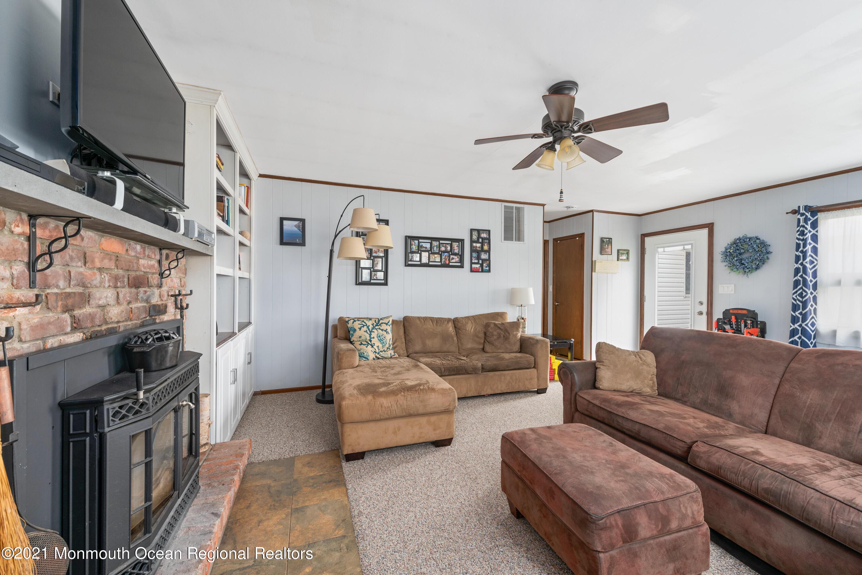 1513 Treeneedle Road, Point Pleasant, New Jersey 08742, 4 Bedrooms Bedrooms, ,2 BathroomsBathrooms,Single Family,For Sale,1513 Treeneedle Road,1,22112531