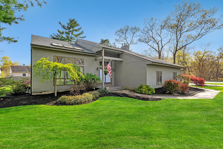 717 Bernice Court, Toms River, New Jersey 08753, 4 Bedrooms Bedrooms, ,3 BathroomsBathrooms,Single Family,For Sale,717 Bernice Court,2,22113067