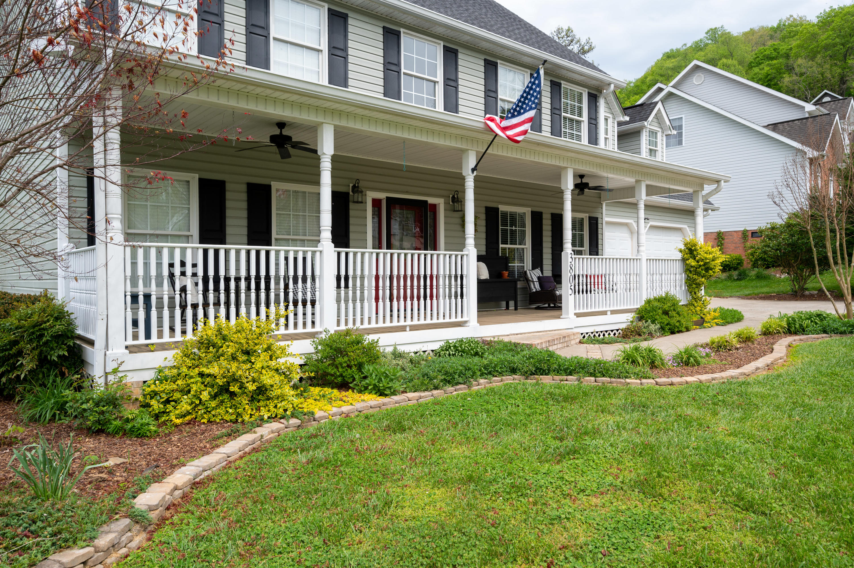 3805 Woodleaf Lane, Kingsport, Tennessee 37663, 5 Bedrooms Bedrooms, ,4 BathroomsBathrooms,Single Family,For Sale,3805 Woodleaf Lane,9921739