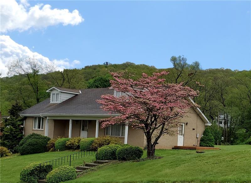 1710 Wilson Avenue, North Apollo, Pennsylvania 15673, 4 Bedrooms Bedrooms, ,3 BathroomsBathrooms,Single Family,For Sale,1710 Wilson Avenue,1.5,1498049