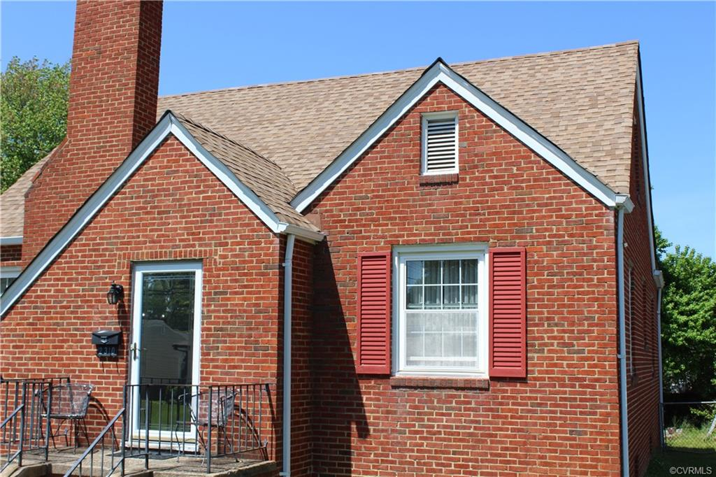 2310 Nelson St, Henrico, Virginia 23228, 4 Bedrooms Bedrooms, ,1 BathroomBathrooms,Single Family,For Sale,2310 Nelson St,2111984