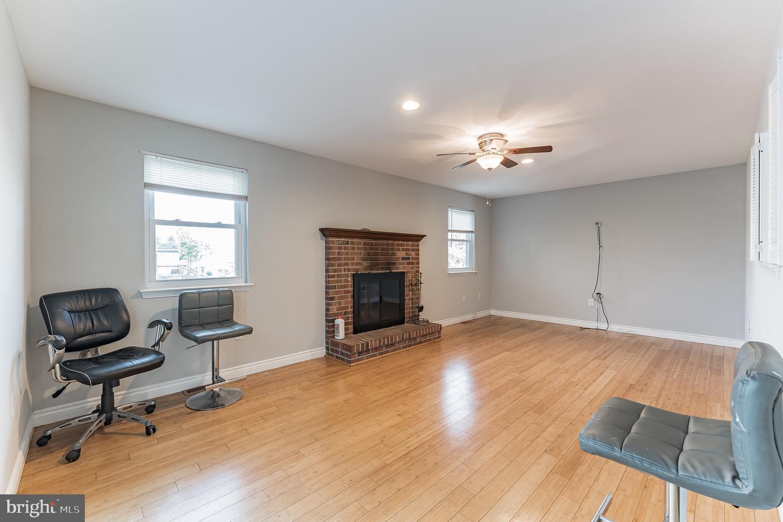 114 MCINTOSH LN, NORTH WALES, Pennsylvania 19454, 3 Bedrooms Bedrooms, ,2 BathroomsBathrooms,Single Family,For Sale,114 MCINTOSH LN,PAMC689868