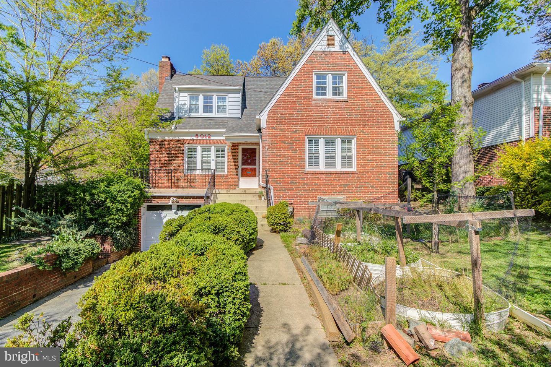 8012 CARROLL AVE, TAKOMA PARK, Maryland 20912, 6 Bedrooms Bedrooms, ,3 BathroomsBathrooms,Single Family,For Sale,8012 CARROLL AVE,MDMC747208