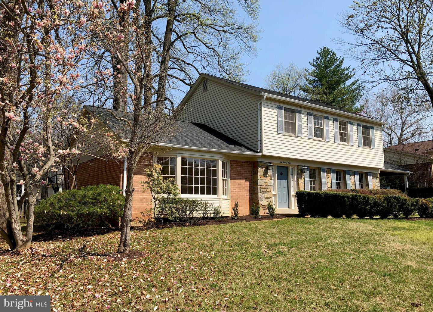 628 SMALLWOOD RD, ROCKVILLE, Maryland 20850, 5 Bedrooms Bedrooms, ,3 BathroomsBathrooms,Single Family,For Sale,628 SMALLWOOD RD,MDMC755838