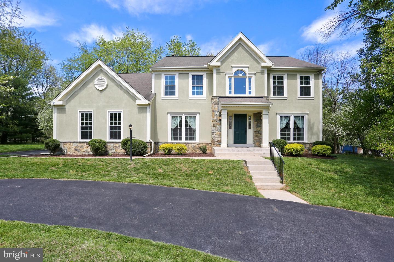 22401 SWEETLEAF LN, GAITHERSBURG, Maryland 20882, 4 Bedrooms Bedrooms, ,5 BathroomsBathrooms,Single Family,For Sale,22401 SWEETLEAF LN,MDMC754916