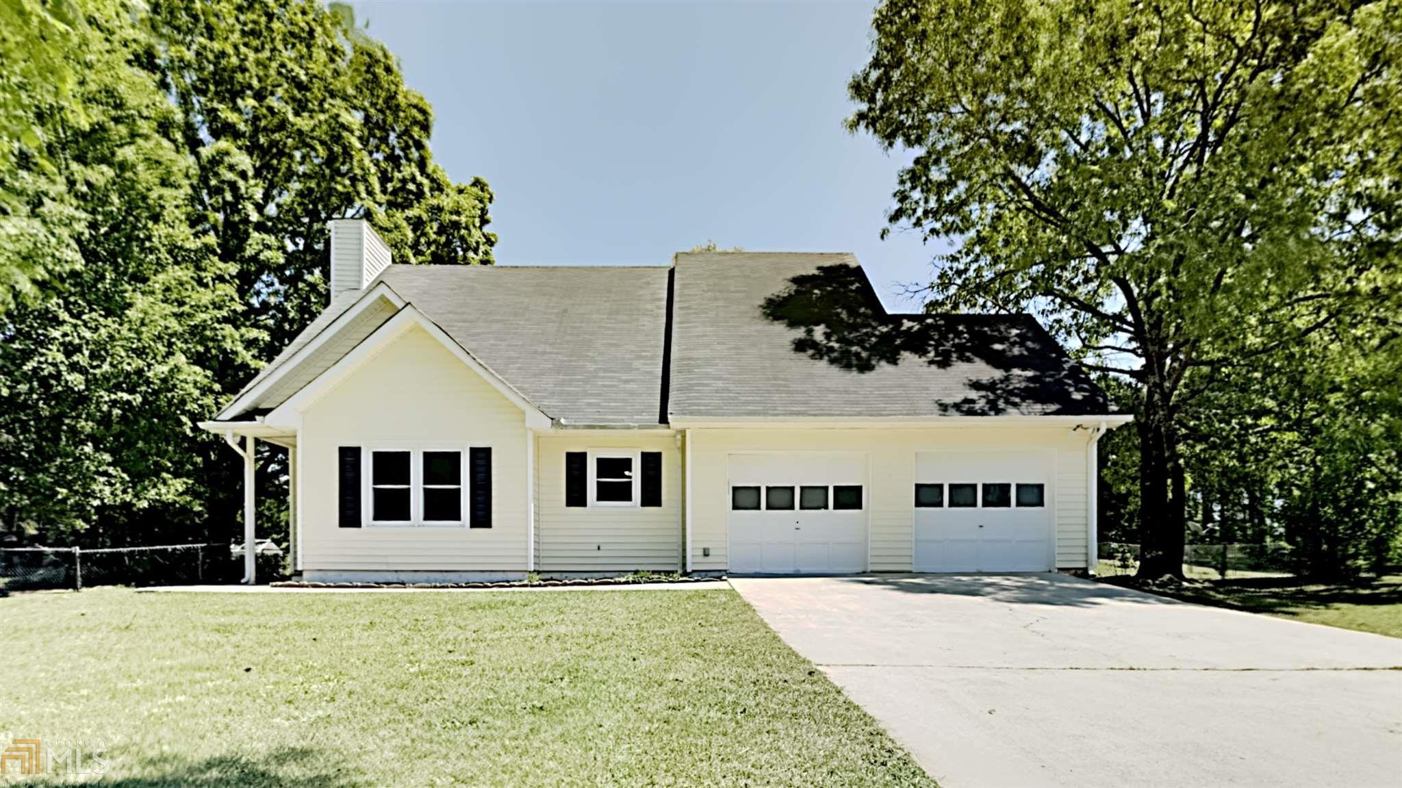 510 Southmoor Cir, Stockbridge, Georgia 30281, 3 Bedrooms Bedrooms, ,2 BathroomsBathrooms,Single Family,For Sale,510 Southmoor Cir,1,8967563
