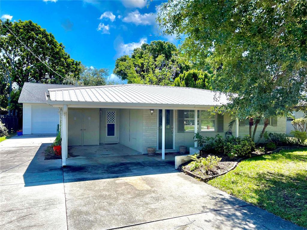 3427 CAMBRIDGE DRIVE, SARASOTA, Florida 34232, 2 Bedrooms Bedrooms, ,2 BathroomsBathrooms,Single Family,For Sale,3427 CAMBRIDGE DRIVE,1,A4499364