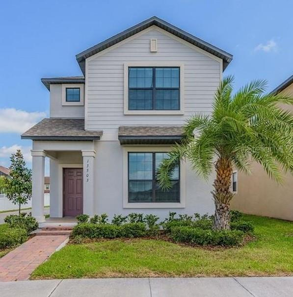 13303 PENSHURST LANE, WINDERMERE, Florida 34786, 5 Bedrooms Bedrooms, ,5 BathroomsBathrooms,Single Family,For Sale,13303 PENSHURST LANE,2,O5940528