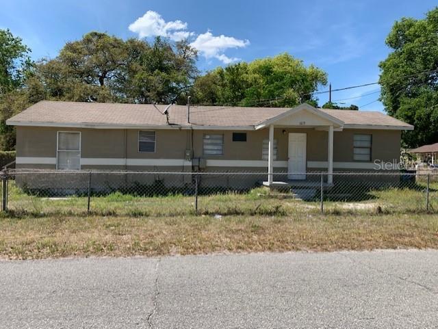 1615 E POINSETTIA AVENUE, TAMPA, Florida 33612, 3 Bedrooms Bedrooms, ,1 BathroomBathrooms,Single Family,For Sale,1615 E POINSETTIA AVENUE,1,T3298648
