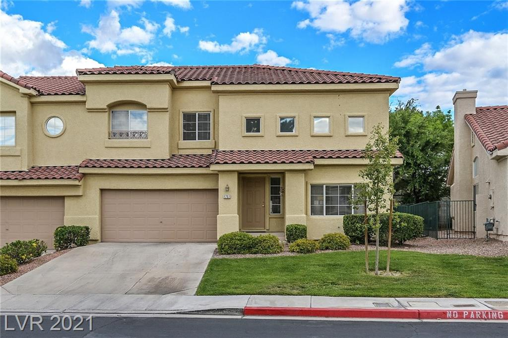 1751 Lily Pond Circle, Henderson, Nevada 89012, 3 Bedrooms Bedrooms, ,3 BathroomsBathrooms,Townhouse,For Sale,1751 Lily Pond Circle,2,2290383