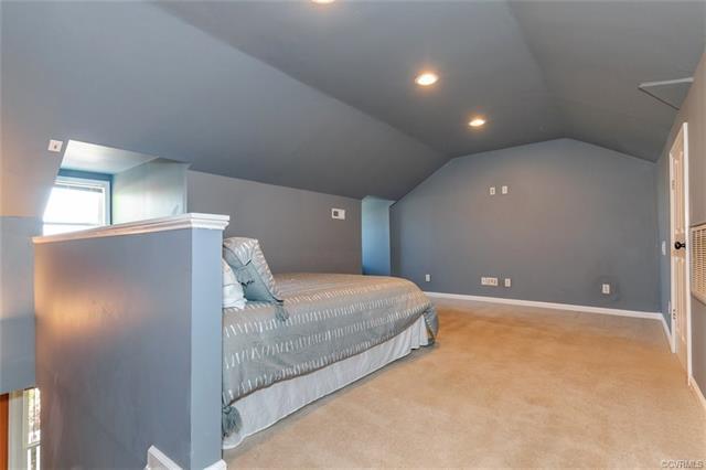 4607 Radford Avenue, Richmond, Virginia 23230, 3 Bedrooms Bedrooms, ,2 BathroomsBathrooms,Single Family,For Sale,4607 Radford Avenue,1.5,2111413