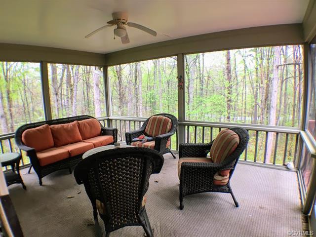 4603 Five Springs Road, Midlothian, Virginia 23112, 3 Bedrooms Bedrooms, ,2 BathroomsBathrooms,Single Family,For Sale,4603 Five Springs Road,1,2111960