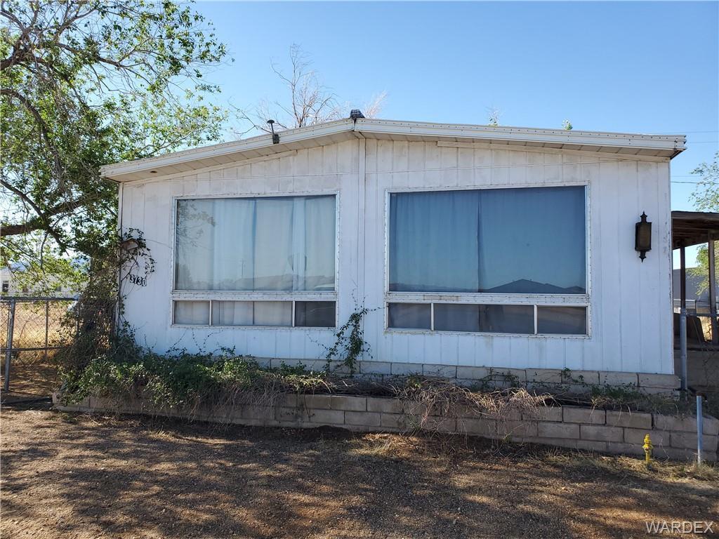 3730 E Thompson Avenue, Kingman, Arizona 86409, 2 Bedrooms Bedrooms, ,2 BathroomsBathrooms,Residential,For Sale,3730 E Thompson Avenue,980732