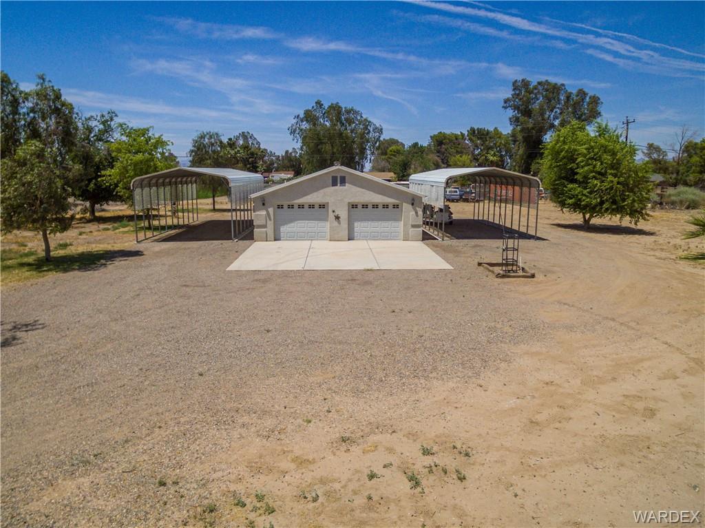1815 E Cottonwood Lane, Mohave Valley, Arizona 86440, 1 Bedroom Bedrooms, ,1 BathroomBathrooms,Single Family,For Sale,1815 E Cottonwood Lane,980639