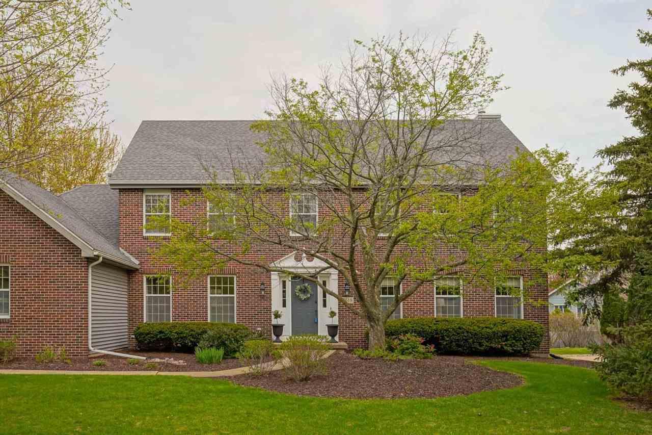 7618 Gray Fox Tr, MADISON, Wisconsin 53717, 4 Bedrooms Bedrooms, ,4 BathroomsBathrooms,Single Family,For Sale,7618 Gray Fox Tr,2,1906415