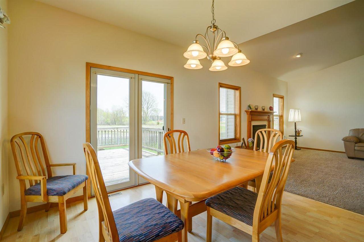 127 Kelvington Dr, Sun Prairie, Wisconsin 53590, 4 Bedrooms Bedrooms, ,3 BathroomsBathrooms,Single Family,For Sale,127 Kelvington Dr,1,1907126