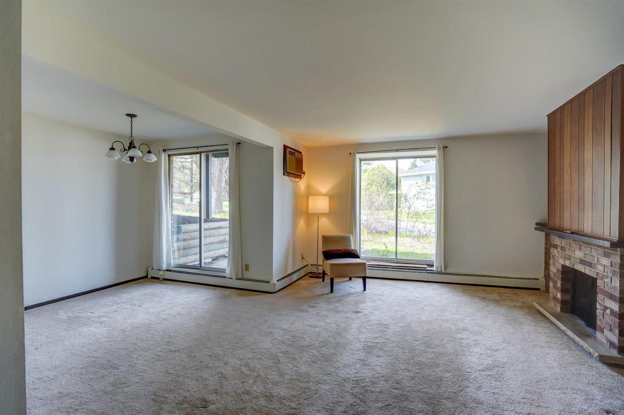 6235 Charing Cross Ln, Middleton, Wisconsin 53562, 1 Bedroom Bedrooms, ,1 BathroomBathrooms,Condominium,For Sale,6235 Charing Cross Ln,1907570