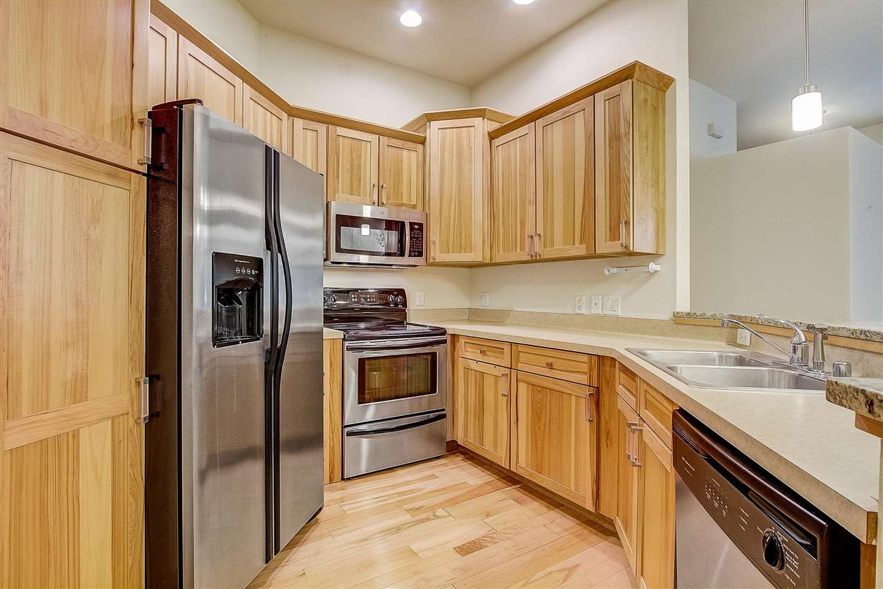 8710 Old Sauk Rd, Middleton, Wisconsin 53562, 2 Bedrooms Bedrooms, ,3 BathroomsBathrooms,Townhouse,For Sale,8710 Old Sauk Rd,1907815