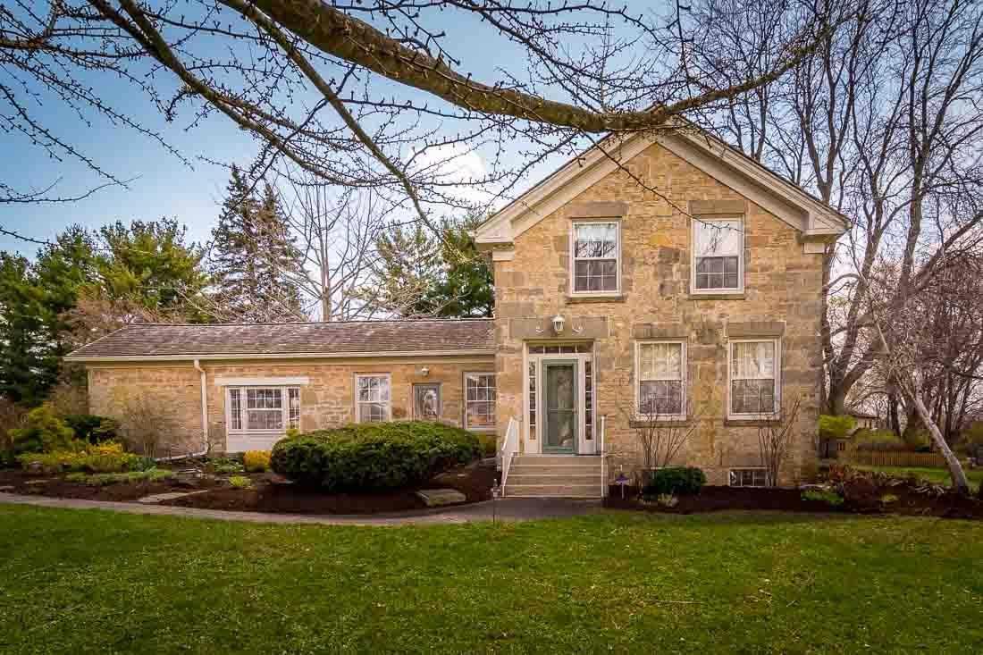 5301 Milwaukee St, MADISON, Wisconsin 53714, 3 Bedrooms Bedrooms, ,2 BathroomsBathrooms,Single Family,For Sale,5301 Milwaukee St,2,1904673